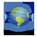 Logo imEdad